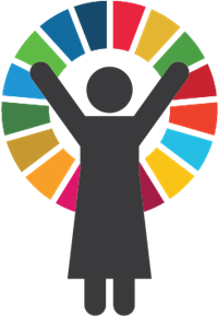 Women and the sustainable development goals.