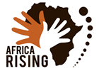 Africa Rising Gender Equality Dialogue on Ending Child Marriage through Young Women's Leadership & Activism