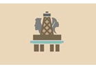 The regional sharefair on gender equality in the  extractive industries : Building on good practices 13th-15th October 2015, Nairobi, Kenya