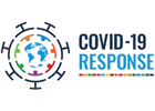 """Meeting of African Ministers in charge of Gender and Women's Affairs on """"COVID-19 Response and Recovery"""" - a gendered framework"""