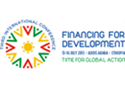 Financing : Why it matters for women and girls