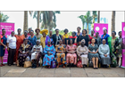 Women's Situation Room to contribute to a peaceful electoral process in Uganda