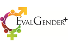 Gender Focused Evaluations Vital  for SDG Attainment in Africa