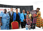 African women define the pathway to achieve the SDG's