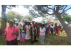 Zimbabwean women farmers on their way to financial freedom