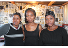Township entrepreneurs prove that investing in women-owned businesses makes economic sense