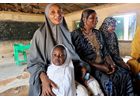 Tired of communal conflicts in northern Nigeria, women-led peace networks take action