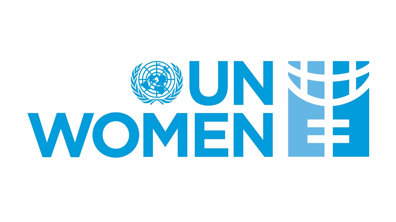 UN Women and technology leaders launch Global Innovation Coalition for Change