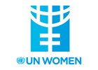 Joint Statement: 'Freedom from fear': Ending violence against women