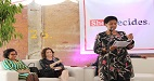 SheDecides Flagship Event marks a year of accelerated global support for women and girls to realise their sexual and reproductive health rights