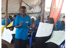Women living in Refugee Settlements call for more Psycho-social support in Humanitarian Interventions