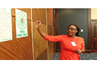 Women micro-entrepreneurs training programme launches in Botswana, Namibia and South Africa