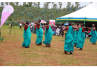 Celebrating the International Women`s Month in Rwanda