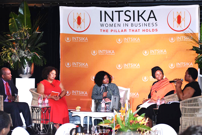 Unlocking opportunities for women-owned businesses