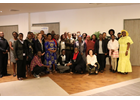 Gender Mainstreaming Critical for effective Humanitarian Action