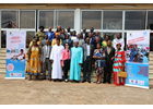 UN Women facilitates the training of political parties for the adoption of gender-sensitive internal documents