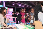 African Girls Can Code Initiative by UN Women Ethiopia and its Partners  at the Paris Peace Forum