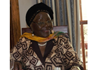 ZIMBABWE'S MULTI-STAKEHOLDERS' APPROACH TO ACHIEVE GENDER EQUALITY