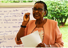 Take Five: Engaging grassroots women enhances the localization process of UNSCR 1325