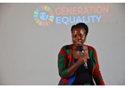 UN Women Connects Regional Feminist Movements to Discuss Generation Equality Commitments