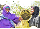 UN Women, UNFPA joint programme supporting women and girls in Tanzania to keep their dreams alive