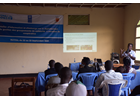 Burundi: UN Women strengthens usage of digital management for young girls and boys in cooperative groups
