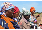 UN Women Promotes Women Smallholder Farmers and Tackles GBV in Singida and Shinyanga Regions