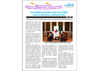 UN Women Eastern and Southern Region newsletter of June