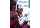 Menstrual hygiene management: behaviour and practices in the Louga region, Senegal