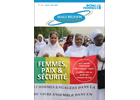 Mali newsletter. Edition Avril - Juin