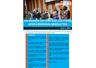 UN Women Eastern and Southern Africa Newsletter