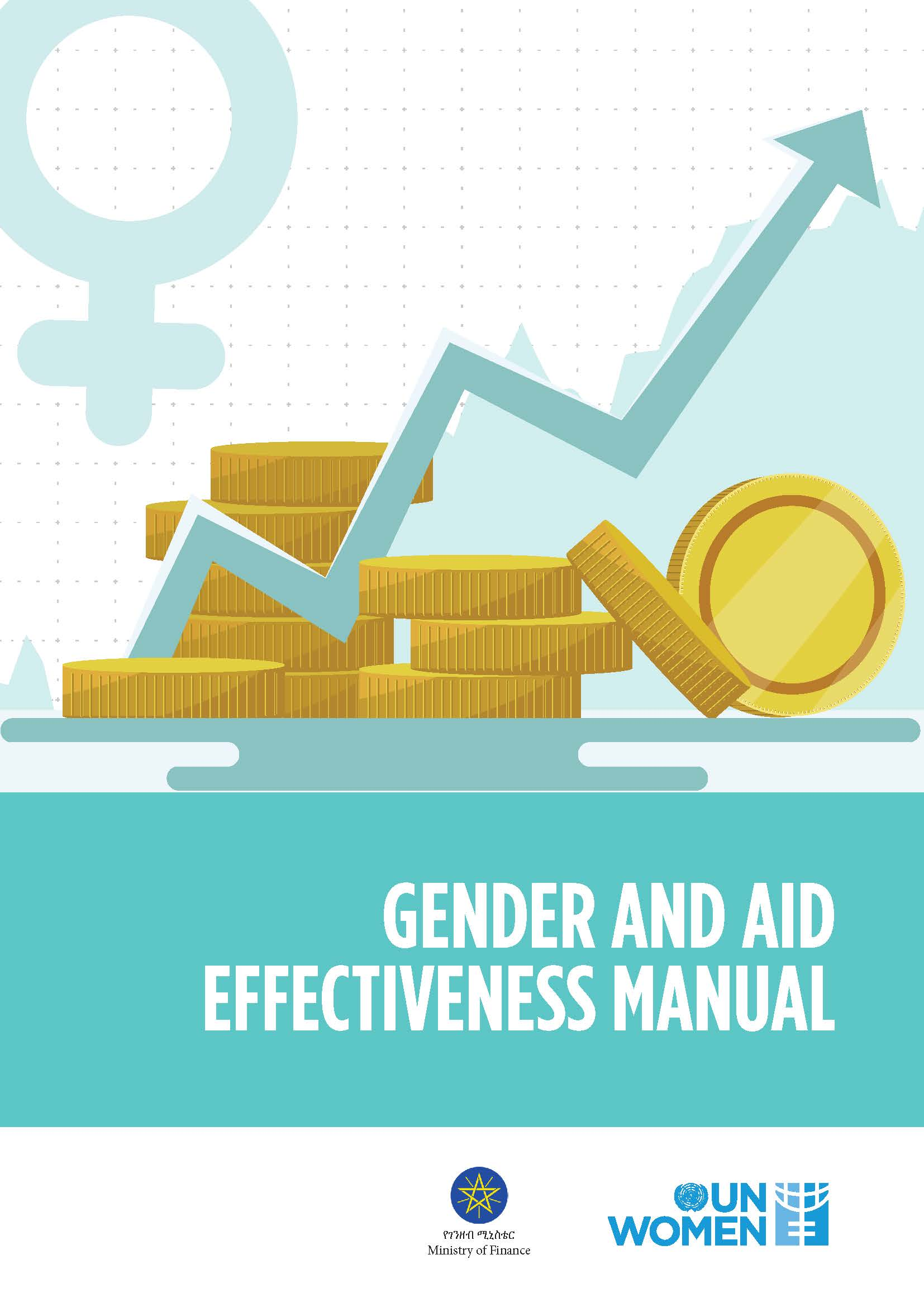 Gender and Aid Effectiveness Manual