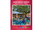 RAPID GENDER ANALYSIS: NORTH EAST NIGERIA