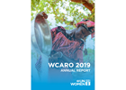 UN Women West and Central Africa 2019 ANNUAL REPORT