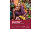 Status of Women's rights in refugee and internal displacement setting in Africa: the context of AGA and APSA