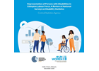 Representation of Persons with Disabilities in Ethiopian Labour Force: A Review of National Surveys on Disability Statistics