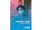 UN WOMEN West and Central Africa 2020 Annual Report