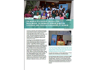 UN Women in Ethiopia engages the mass media to promote gender sensitive coverage and positive portrayal of women