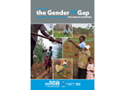 The Cost of the Gender Gap in Agricultural Productivity: Five African Countries