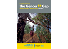 Factors driving the gender gap in agricultural productivity in Uganda