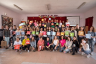 Global Goals Week in Albania drives joint action to achieve the 2030 Agenda
