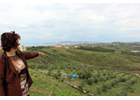 Across the Western Balkans, rural women are influencing local budgets and shaping progress