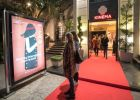 Women Film Festival in Albania draws attention to the issue of violence against women