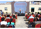 First social enterprises in Albania to boost the employment of women and disadvantaged groups