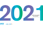 """""""Women and Men 2021""""– an overview of gender developments in Albania"""