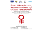 Services for Disadvantaged Women