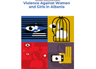 Violence Against Women and Girls in Albania