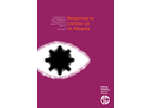 Ending Violence Against Women-Response to COVID-19 in Albania