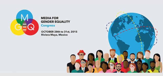 UN Women and TWP announces first Conference on Media for Gender Equality