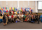 Latin America and the Caribbean commit to empower women at work